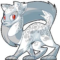 Old Snowdrift Xephyr
